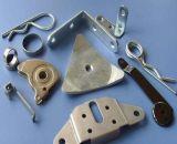 Профессиональные части металлического листа автомобиля металлического листа