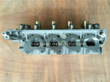 G4gc Cilinderkop 22100-23760 van 22100-23660 Voor Hyundai Tucson Elantra