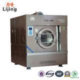 Hotel-Wäscherei-Geräten-industrielles waschendes Gerät 2015 (XGQ15-100KG)