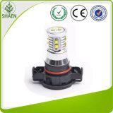 12V-24V 50W CREE Auto-Automobil-Lampe