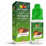 Rad Gemengde OEM van het Fruit e-Vloeistof (10/20/30/50ml)