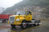 Liute Ansett (L5R)の大型トラック350 HP 6X4のトラクター