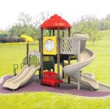 子供の販売のための屋外の運動場装置