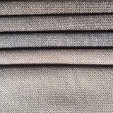 Tissu de vente chaud de velours côtelé (JX089)