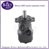 Blince Gerotor 유압 모터 Bmr-160 궤도 유압 모터