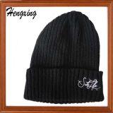 アクリルの頭骨の帽子の帽子によって編まれる帽子