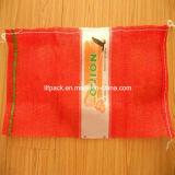 パッキングのためのL縫うレノの網袋