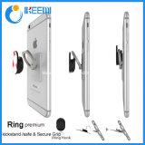 Suporte Printable do anel do grau livre da rotação de Sample_Propring 360 para o telefone