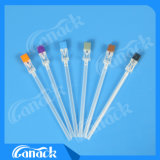 熱い販売の使い捨て可能な背骨の針の鉛筆ポイント