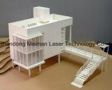 CNC de Snijder van de Laser van de Scherpe Machine en de Machine van de Gravure van de Laser