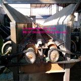 خشبيّة [دبركر] ينزل آلة تصدير إلى كثير بلاد
