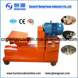Рис Husk Briquettes Forming Machine с CE