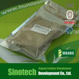 Ferro del chelato dell'amminoacido di Humizone