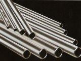 Acero inoxidable soldado ASTM Pipe&Tube