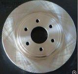 Ts16949ブレーキディスクブレーキの回転子8941034602、8941034604との中国の工場直接製造、8944175473、8944175471、シボレーIsuzuのための94103460