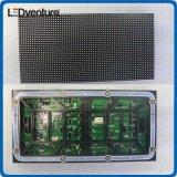 prix HD de module extérieur de la résolution DEL de pH4 bon