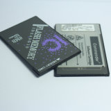 IC Memory Card 5V ATA PC Card Flash Memory ID243G10 8MB Memory Card