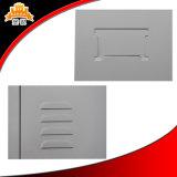 casier en acier laminé à froid par épaisseur de 0.5-1.0mm