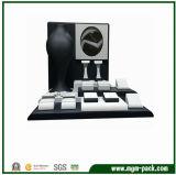 Großhandelsqualitäts-Uhr-Ausstellungsstand