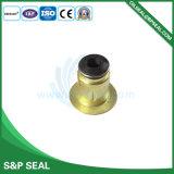 Valvola di gomma Oilseal Bp-A011 della guarnizione meccanica di Oilseal della guarnizione