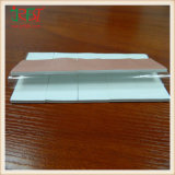La chaleur Transfer Silicone Thermal Pads pour IC/LED/PCB etc. Electronic Products