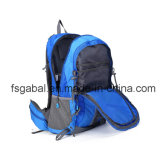 New Design Laptop Computer School Travel Sports Shoulder Backpack Bag
