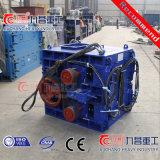 Triturador do rolo da pedra do casco do minério da série da página de China com preço barato