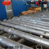Support hydraulique simple d'Acro de poids léger de Dwb