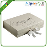 Gift Box / scatola di carta / Scatole