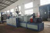 1600mm WPC Board Producing Line weit, Plastic Plate Extrudesion Line