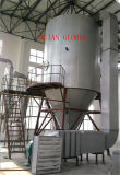 Secador de pulverizador erval chinês do extrato da medicina
