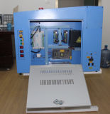 60watt 600*400mm 목제 아크릴 MDF 대나무 합판 이산화탄소 Laser 절단기