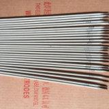 Kohlenstoffarmes Steel Electrode Aws E7018 3.2*350mm