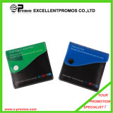 Portacenere portatile Pocket a gettare di EVA (EP-A3008)