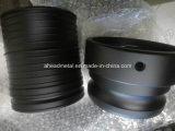 Präzision Soemcnc-maschinell bearbeitenteile, farbiges anodisiertes Aluminium
