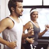 Cuffie di Bluetooth, mini singolo ricevitore telefonico senza fili della cuffia avricolare, più piccolo trasduttore auricolare di Earbud per vendita calda più 7plus 6 6 di iPhone 7 a Amazon