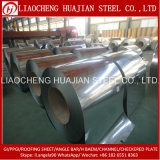 Bobina d'acciaio galvanizzata del ferro con il fornitore dell'OEM