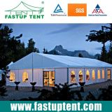 Arcum Marquee Tent pour Party, Event, Wedding, Exhibition, Storage (MPT25)
