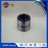 Rodamiento unidireccional de China del rodamiento de aguja (RNA4912A)