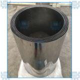 高い純度のMolybdenum&Tungstenの反射スクリーン