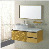 Панель зеркала перспекса акрилового листа зеркала ванны пластичная