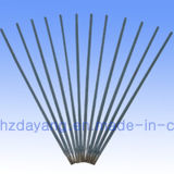 Fabrik-beste niedrige Temperatur-Stahlelektrode E8015-C1