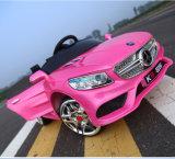 Езда на автомобиле, электрическая езда Китая на автомобиле для малышей