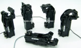 Cer ISO-Fabrik-direkte Autoteil-Presse, die Greifer für Autoteile festklemmt
