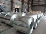 SPCC Hdgi galvanisierter Stahl-und Zink-Beschichtung-Stahlring