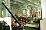 Das heißer Verkaufs-Berufstief, das freie Haloger Maschine/rauchen raucht niedrig, nullhalogen-Maschine/Lsoh Maschine