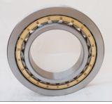 Zylinderförmiges Rollenlager (NU240EM)