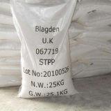 Tripolyphosphate de sodium 94% / STPP Chemical Grade