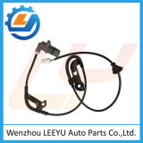 Capteur auto capteur ABS pour Toyota 8954633020