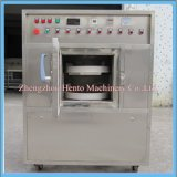 China-preiswerteste Mikrowellen-Vakuumtrocknende Maschine für Verkauf